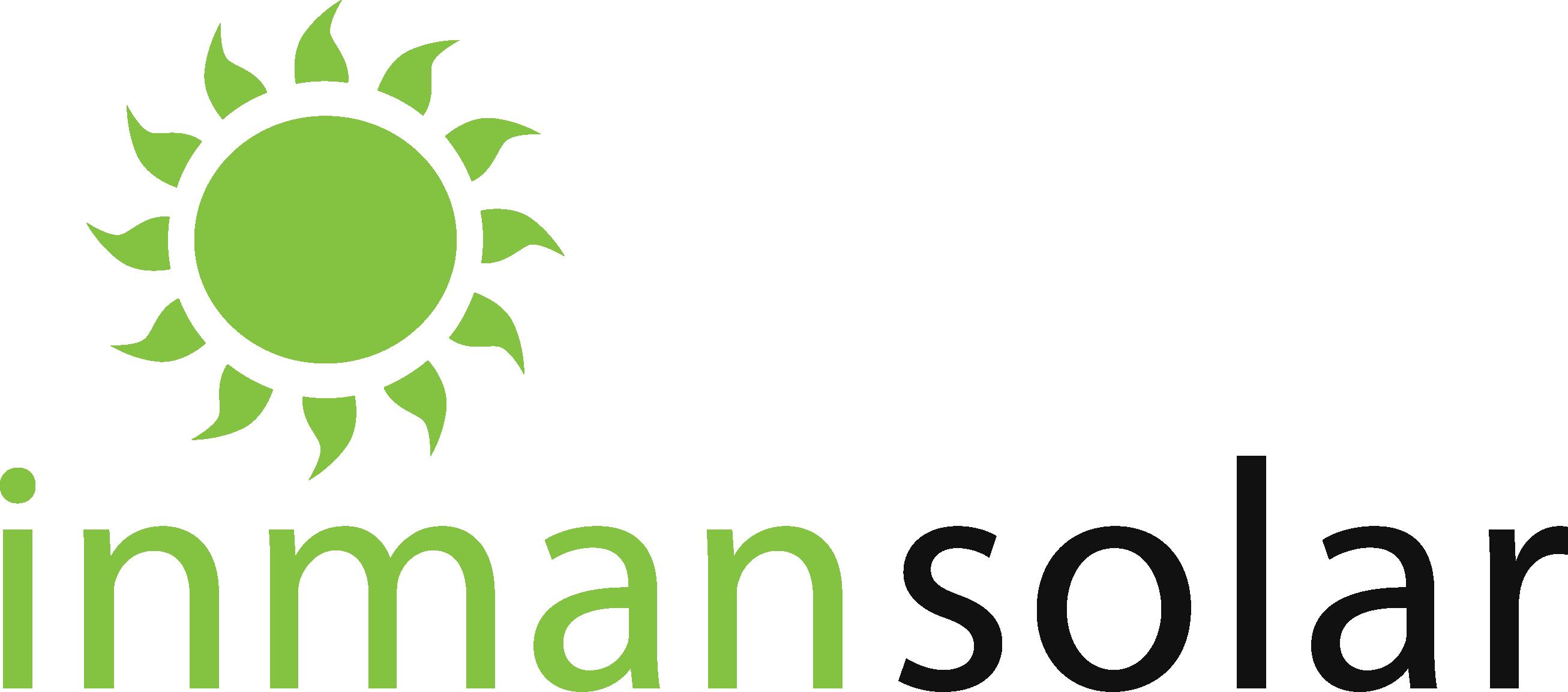 Inman Solar