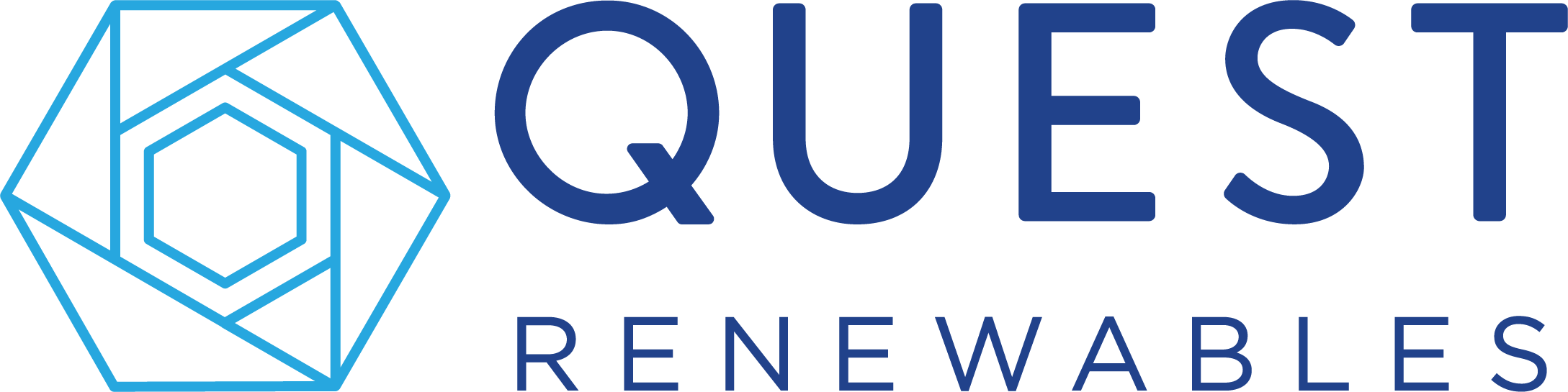 Quest Renewables