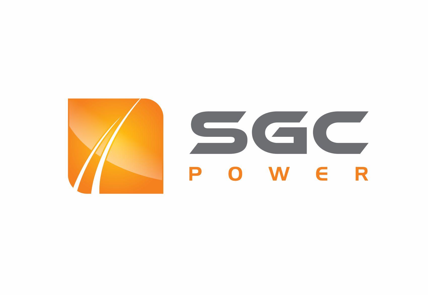 SGC Power